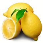 טיפול באקנה עם לימון