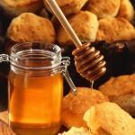 דבש של ראש השנה – היתרונות הבריאותיים בדבש