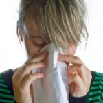 תרופות סבתא לדלקת בסינוסים ולאף סתום