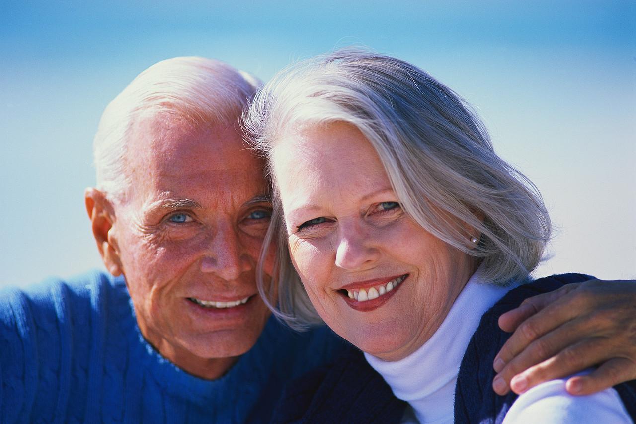 תרופות סבתא לאלצהיימר