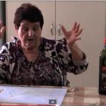 תרופות סבתא לצינון