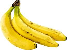 תרופות סבתא עם בננה